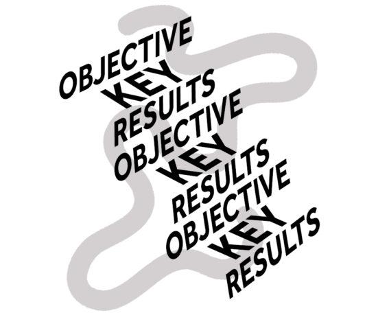 objective key results